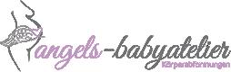 Angel's Babyatelier Logo